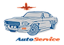 VHS_Logo-01.png