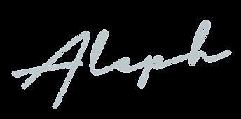 Aleph_handwritten-04.png