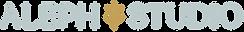 Aleph_Logo_WebHeader-06.png