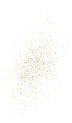 Gold 03 copy_downsized.png