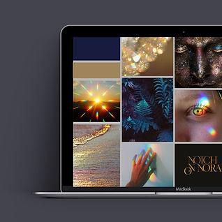 Tara_MoodboardMockup_laptop.jpg