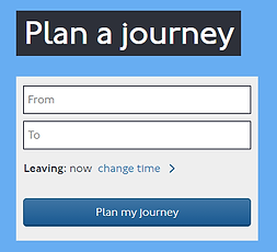 Plan a journey.png