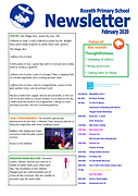 Feb Newsletter.png