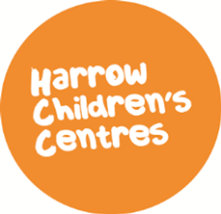 Childrens centres.png