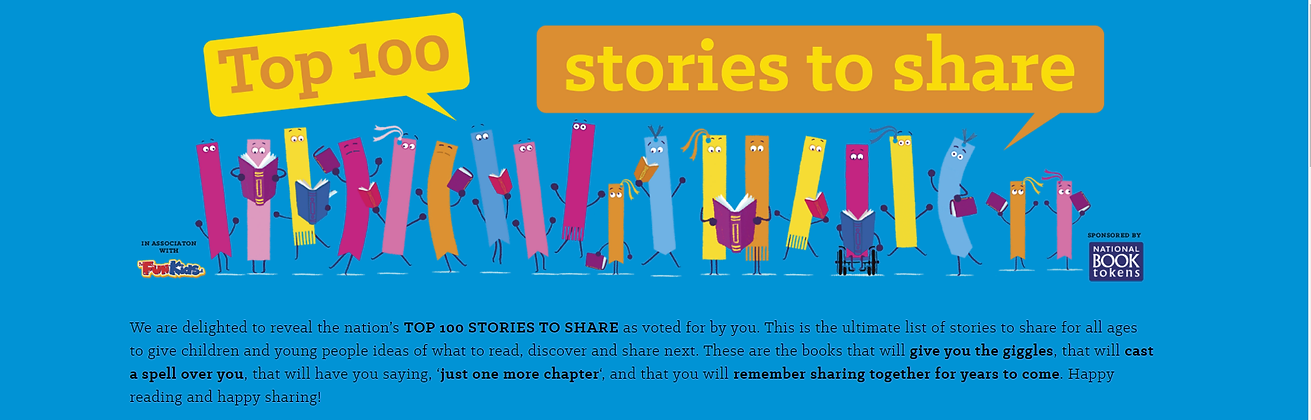 stories to share.png