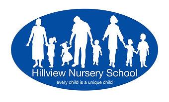 HILLVIEW New.jpg