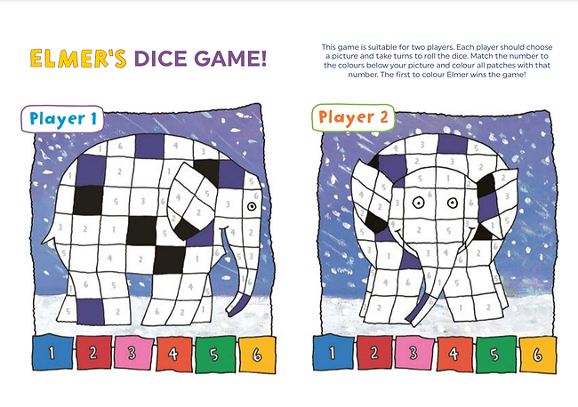 Dice game elmer.png