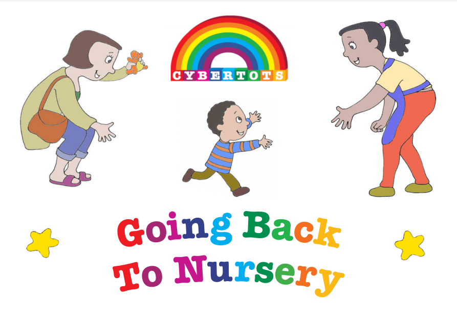 Going Back to Nursery.png