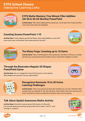 Interactive Learning Links.png