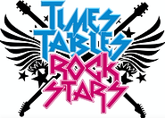 times table rock stars.png