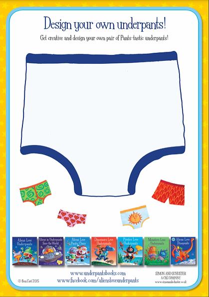 Underpants.png