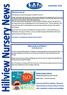 Newsletter sep.png