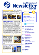 Jan Newsletter.png