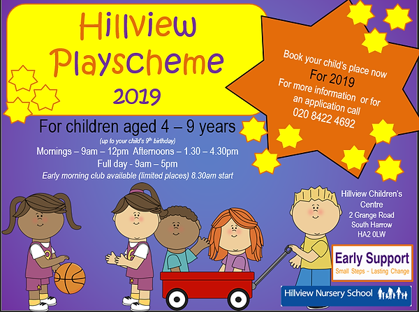 Hillview PS Feb.png