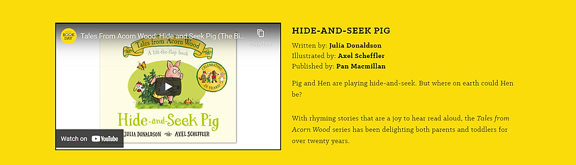 HIde & Seek Pig.png