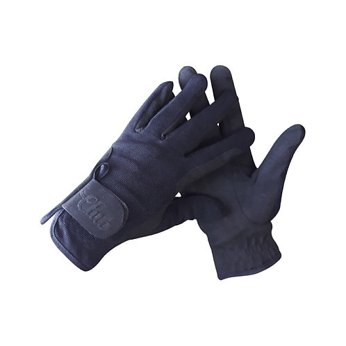 Club Gloves