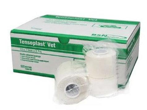 Tensoplast Elastoplast Bandage