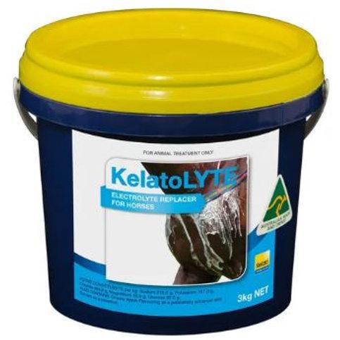 KelatoLYTE