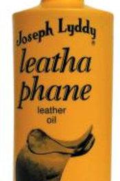 Leatherphane