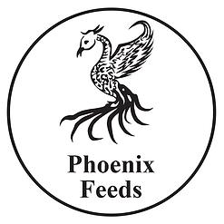 Phoenix Feeds.png