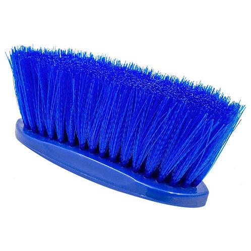 Grip Fit Dandy Brush