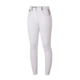 Ladies Danika Breech
