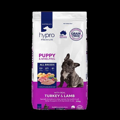 Hypro Premium Puppy 9kg