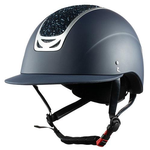 Horze Apex Helmet