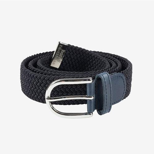 Unisex Stretch Belt - Adults