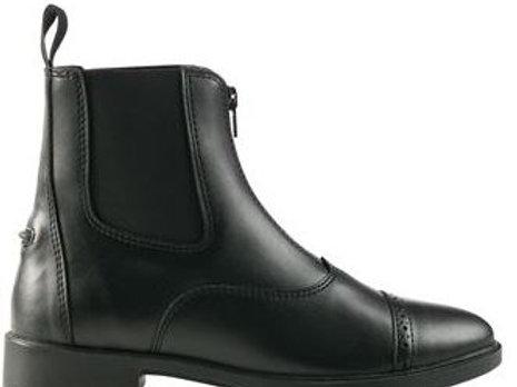 Horze Ladies Wexford Boots