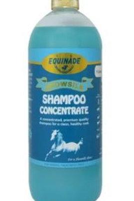 Equinade Showsilk Shampoo Concentrate
