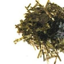 Phoenix Kelp Flakes