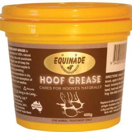 Equinade Hoof Grease