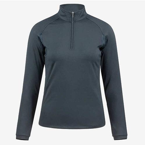 Horze Carolina Training Shirt
