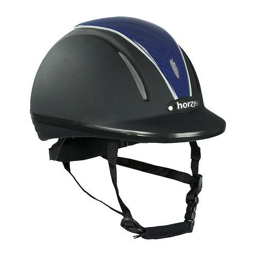 Horze Defenze Helmet S/M 53-56