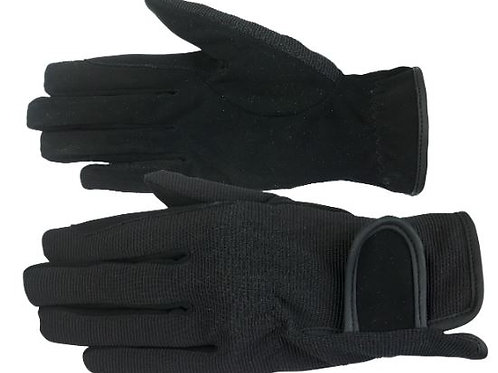 Horze Multi Stretch Riding Gloves