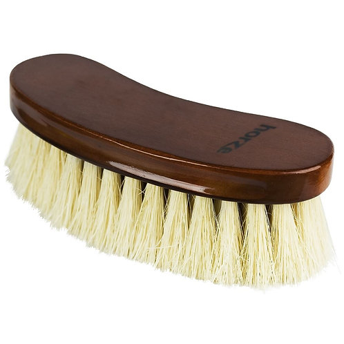 Horze Dust Brush