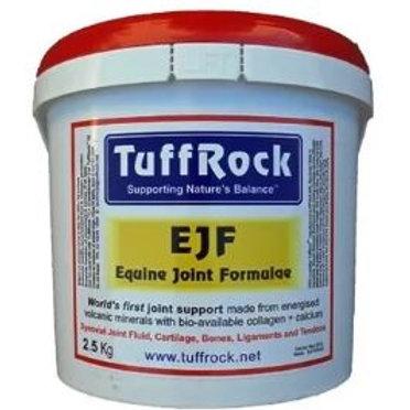 Tuff Rock EJF