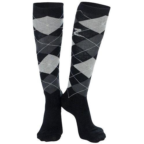 Holly Knee Socks