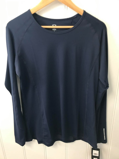 Noble Outfitters Hailey Long Sleeve