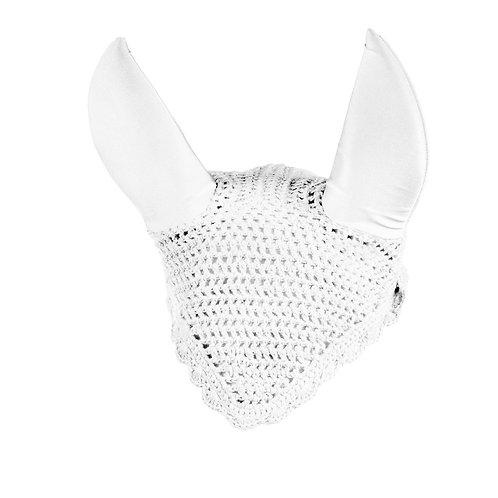 Silent Ear Bonnet