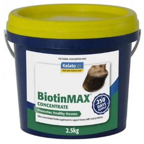 Kelato BiotinMAX