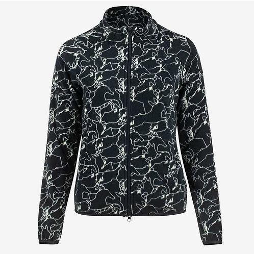 Horze Nadine Fleece Jacket
