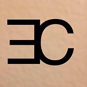 Equichaff.jpg