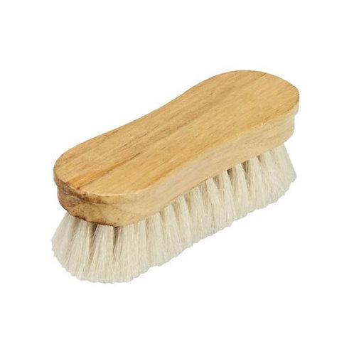 Natural Face Brush