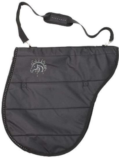 Zilco Bling Saddle Bag