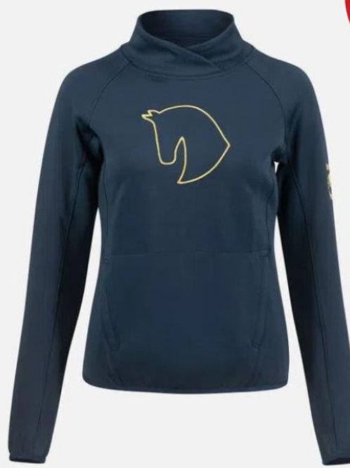 Horze Emilia Technical Shirt