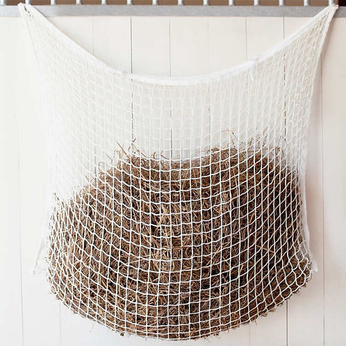 Large Slow Feeder Net