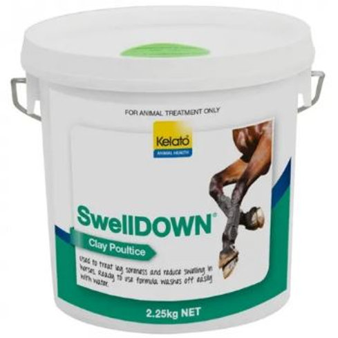 Kelato Swell Down