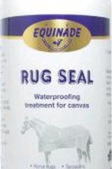 Equinade Rug Seal
